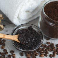 Pause café et cocooning